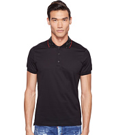 DSQUARED2 - Mod Evening Polo