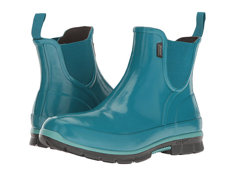 Bogs Amanda Slip-On Boot