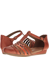 Rockport Cobb Hill Collection - Cobb Hill Galway Strappy T