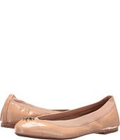 Tory Burch - Jolie Ballet