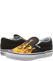 Vans Kids - Classic Slip-On (Toddler)