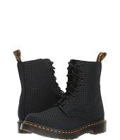 Dr. Martens - Page WC