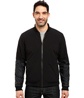 Mountain Hardwear - ZeroGrand Bomber Jacket