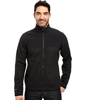 Mountain Hardwear - ZeroGrand Neo Fleece Full Zip Jacket