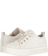 Timberland - Mayliss Oxford