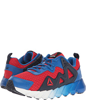 Reebok Kids - Exocage Athletic II (Big Kid)