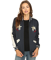Capulet - Mai Tai Souvenir Jacket