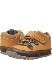 Carters - Hunter WB (Toddler)
