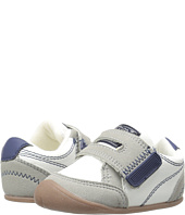 Carters - Taylor CB (Infant)