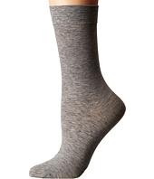 Falke - Sensual Cashmere Ankle