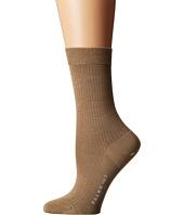 Falke - #2 Sock (Luxury)