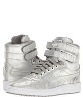 Puma Kids - Sky II Hi Holo Jr (Big Kid)