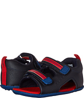 Carters - Every Step - Wilson-BS (Infant/Toddler)