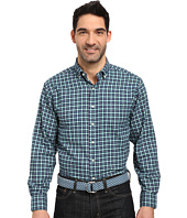 Vineyard Vines - Algonquin Plaid Classic Murray Shirt