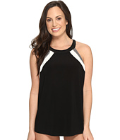 Miraclesuit - Spectra Triad Tankini Top
