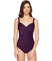 Miraclesuit - Must Haves Sanibel One-Piece