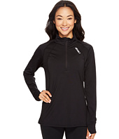 2XU - X-Vent Long Sleeve 1/4 Zip