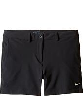 Nike Kids - Shorts (Little Kids/Big Kids)