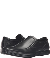 Kenneth Cole Reaction - Law-Firm