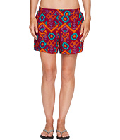 KAVU - Sally Shorts