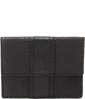 John Varvatos Star U.S.A. - Remy Card Case