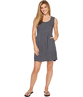 KAVU - Simone Dress