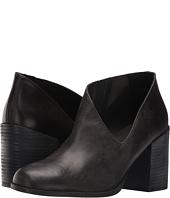 Free People - Terrah Heel Boot