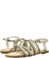 Stuart Weitzman Kids - Camia Woven (Little Kid/Big Kid)