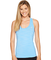 Reebok - Running Essentials Activchill Tank Top