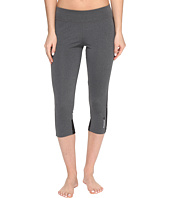 Reebok - Workout Ready Capris Colored Block