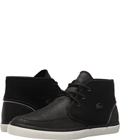 Lacoste - Sevrin Mid Lace 416 1
