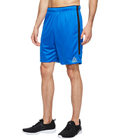Reebok - Workout Ready Knit Shorts