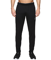 Reebok - Workout Ready Stacked Logo Trackster Pants