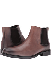 Kenneth Cole New York - GRAND SCALE