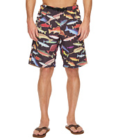 KAVU - Big Eddy Short