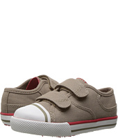 Umi Kids - Claud (Toddler/Little Kid)