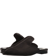 rag & bone - Savoy Loafer
