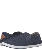 Freewaters - Sky Slip-On Knit
