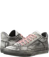 MM6 Maison Margiela - Used Look Sneaker