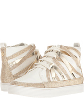 Stuart Weitzman Kids - Vance High Strappy (Little Kid/Big Kid)
