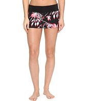 Roxy - Endless Summer Printed Boardshorts