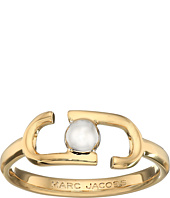 Marc Jacobs - Icon Ring