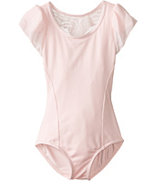 Capezio Kids - Petal Sleeve Leotard (Toddler/Little Kids/Big Kids)