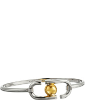 Marc Jacobs - Icon Hinge Bracelet