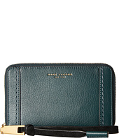 Marc Jacobs - Maverick Zip Phone Wristlet