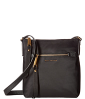 Marc Jacobs - Trooper North/South Crossbody