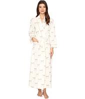 BedHead - Full Length Robe