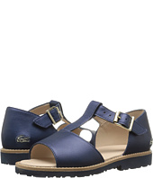 Lacoste Kids - Jardena Sandal 117 1 SP17 (Toddler)