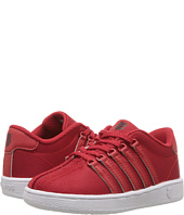 K-Swiss Kids - Classic VN Textile (Infant/Toddler)