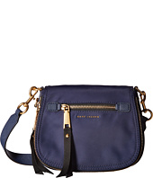 Marc Jacobs - Trooper Small Nomad